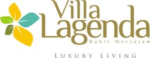Villa Lagenda