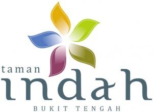 tmn_indah_logo448